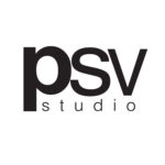 PSV Studio   Hair & Beauty Art